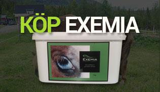 Köp Exemia